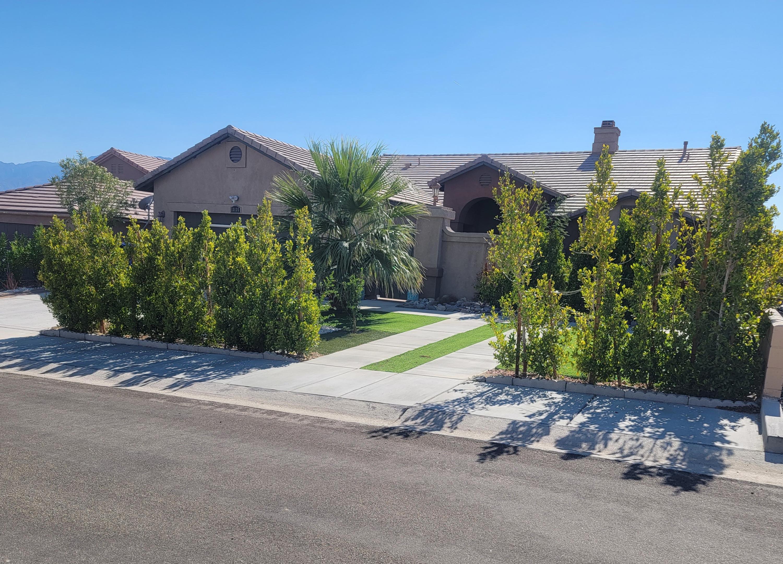 Photo of 13135 Maui Way, Desert Hot Springs, CA 92240