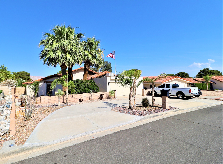 Photo of 64718 Pinehurst, Desert Hot Springs, CA 92240