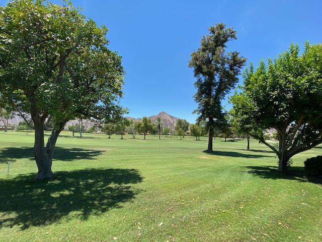 Photo of 48941 Washington Street, La Quinta, CA 92253