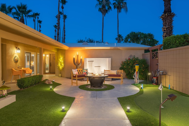 Photo of 48850 Avenida Anselmo, La Quinta, CA 92253