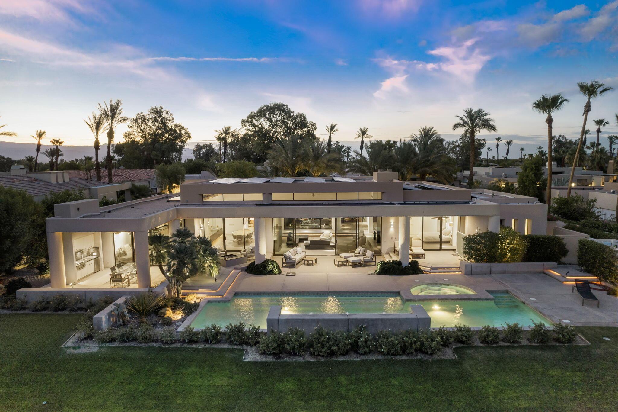Photo of 12158 Saint Andrews Drive, Rancho Mirage, CA 92270