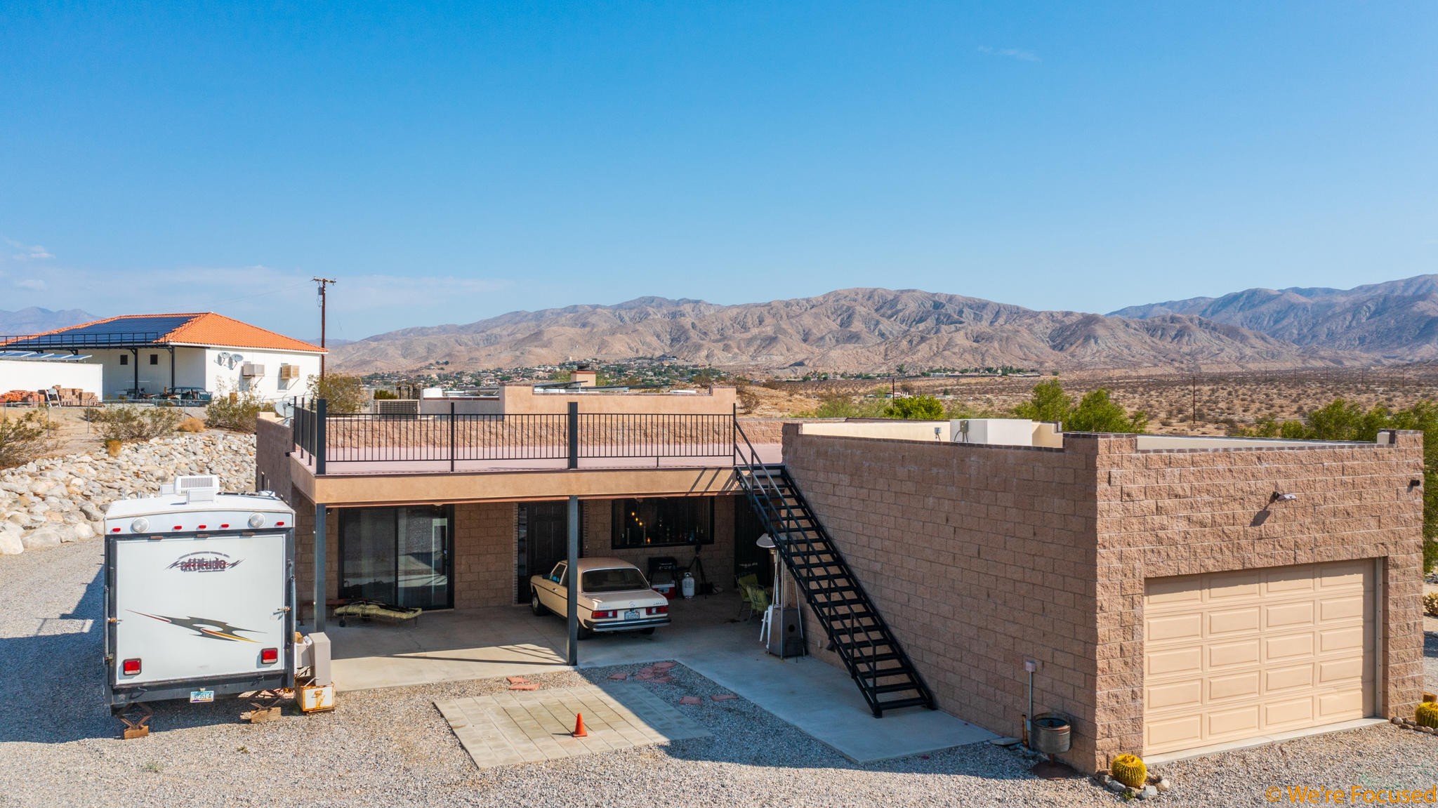 Photo of 15935 Mary Circle, Desert Hot Springs, CA 92241