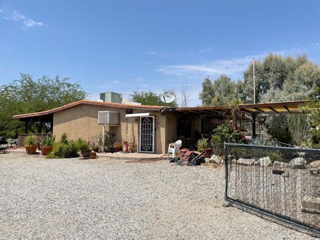 Photo of 19055 Vee Bee Road, Desert Hot Springs, CA 92241