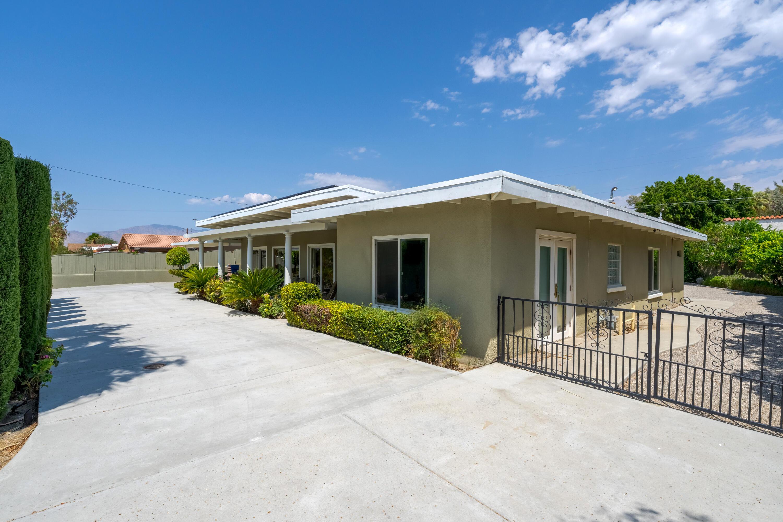 Photo of 66338 4th Street, Desert Hot Springs, CA 92240