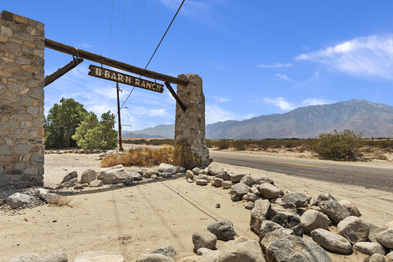 Photo of 67600 Club House Drive, Desert Hot Springs, CA 92241