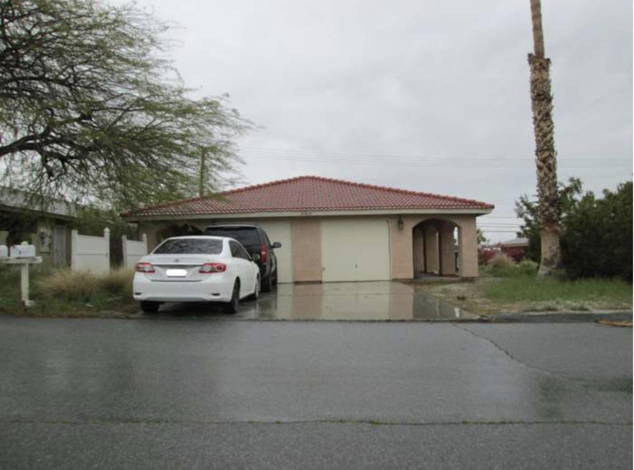 Photo of 67605 Oro Loma Street, Desert Hot Springs, CA 92240