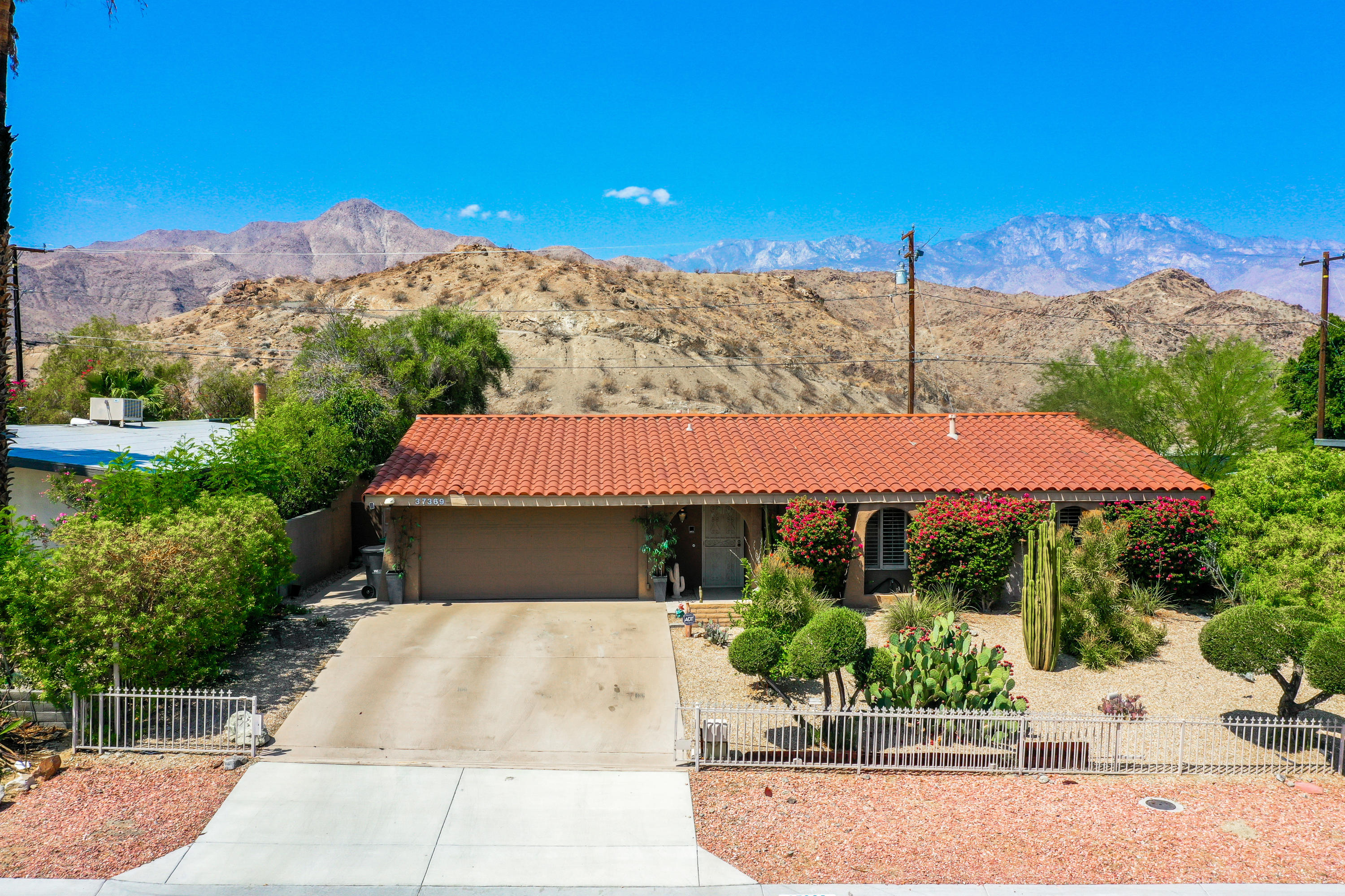 Photo of 37369 Bankside Drive, Cathedral City, CA 92234