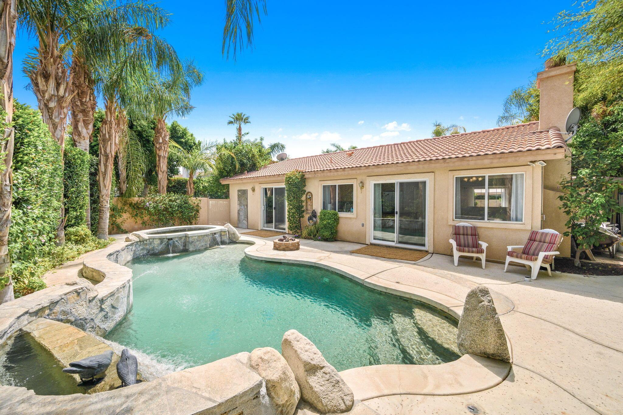 Photo of 45460 Coldbrook Lane, La Quinta, CA 92253