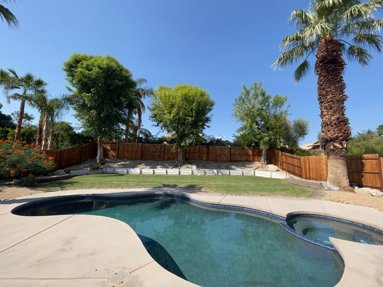 Photo of 78800 La Palma Drive, La Quinta, CA 92253