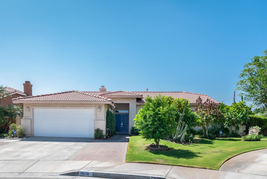 Photo of 79115 Diane Drive, La Quinta, CA 92253