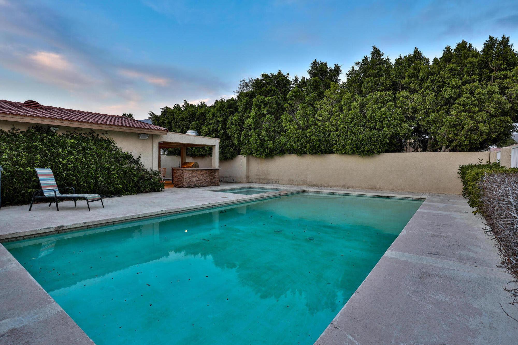 Photo of 10510 Ocotillo Road, Desert Hot Springs, CA 92240