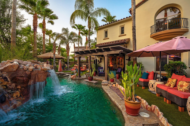 Photo of 1305 Yermo Drive, Palm Springs, CA 92262