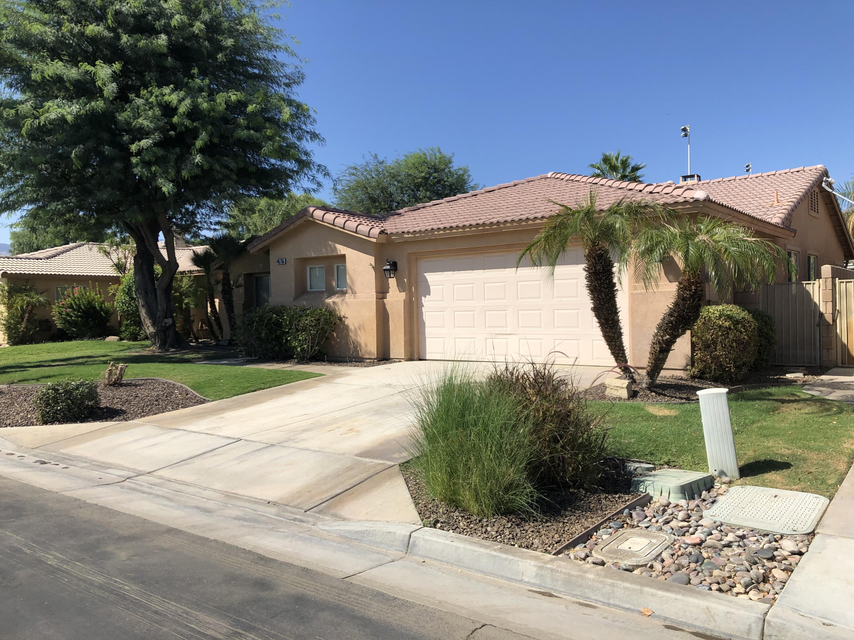 Photo of 45755 Camino Vista, La Quinta, CA 92253