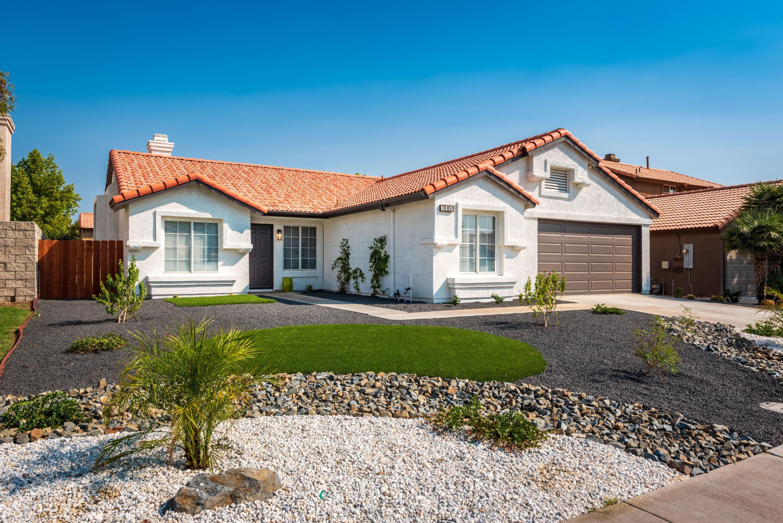 Photo of 78850 Sanita Drive, La Quinta, CA 92253
