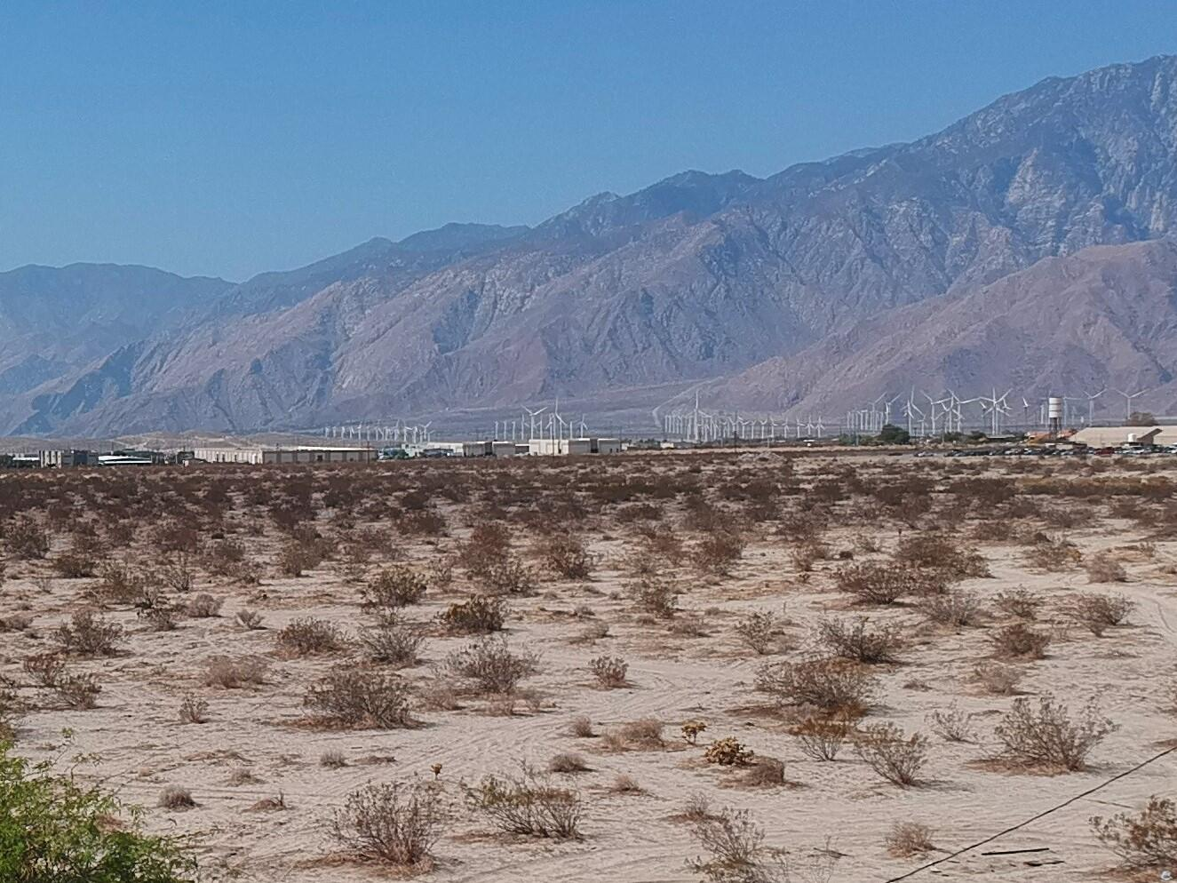 Photo of 65445 Pierson Boulevard, Desert Hot Springs, CA 92240