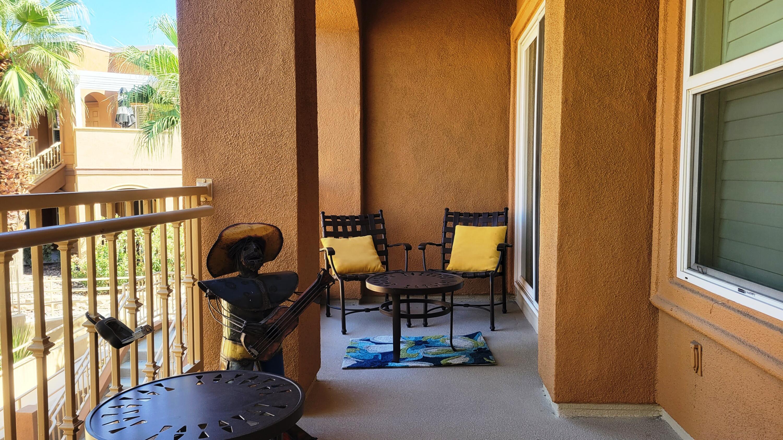 Photo of 45245 Seeley Drive #19g, La Quinta, CA 92253