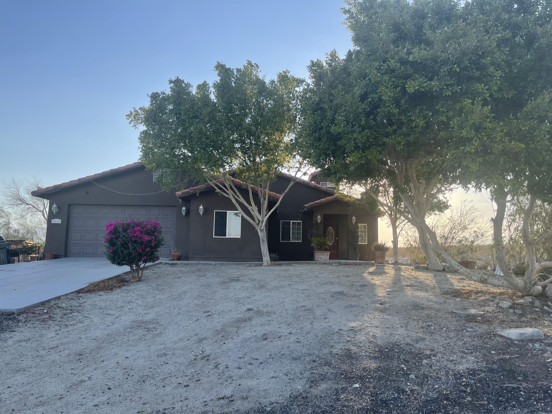 Photo of 22135 Lamel Drive, Desert Hot Springs, CA 92241