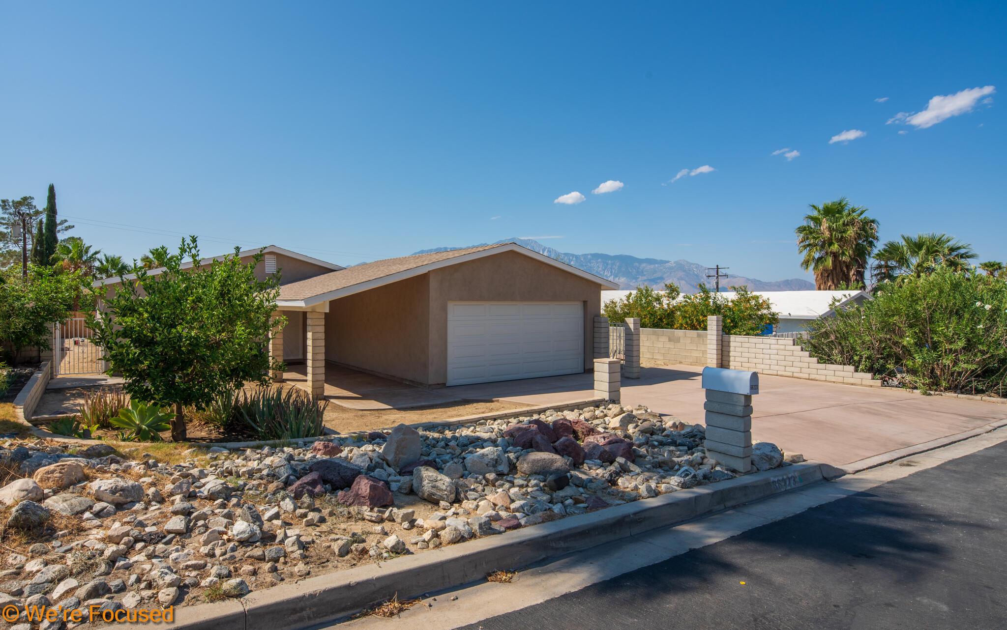 Photo of 66223 Avenida Suenos, Desert Hot Springs, CA 92240