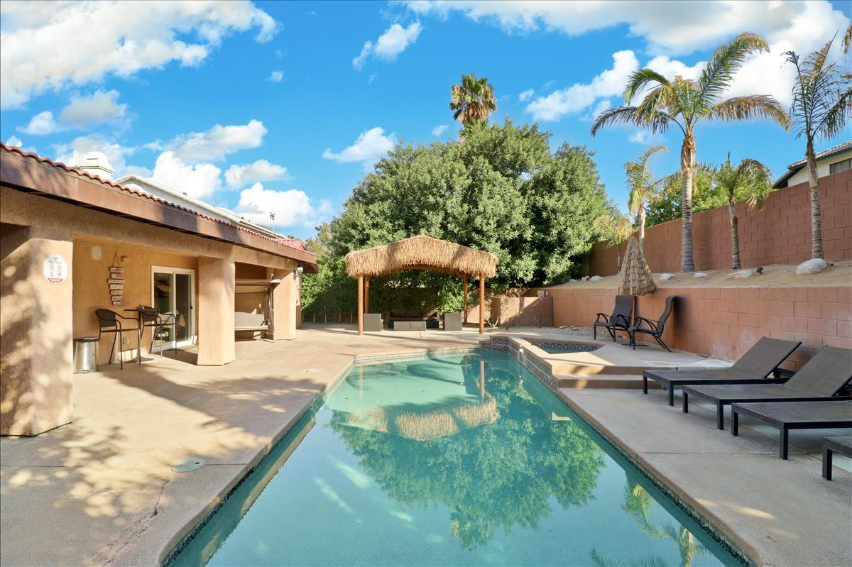 Photo of 68745 Panorama Road, Cathedral City, CA 92234