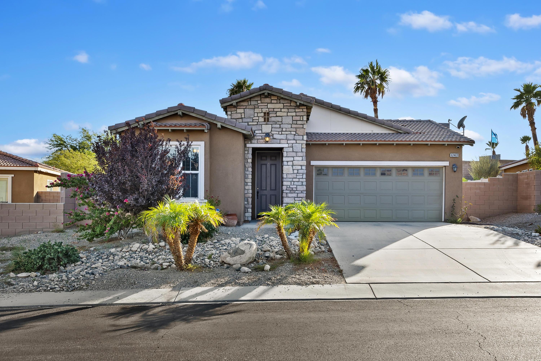 Photo of 62463 S Starcross Drive, Desert Hot Springs, CA 92240