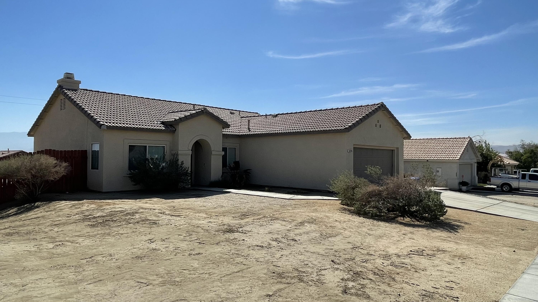 Photo of 65985 7th Street, Desert Hot Springs, CA 92240