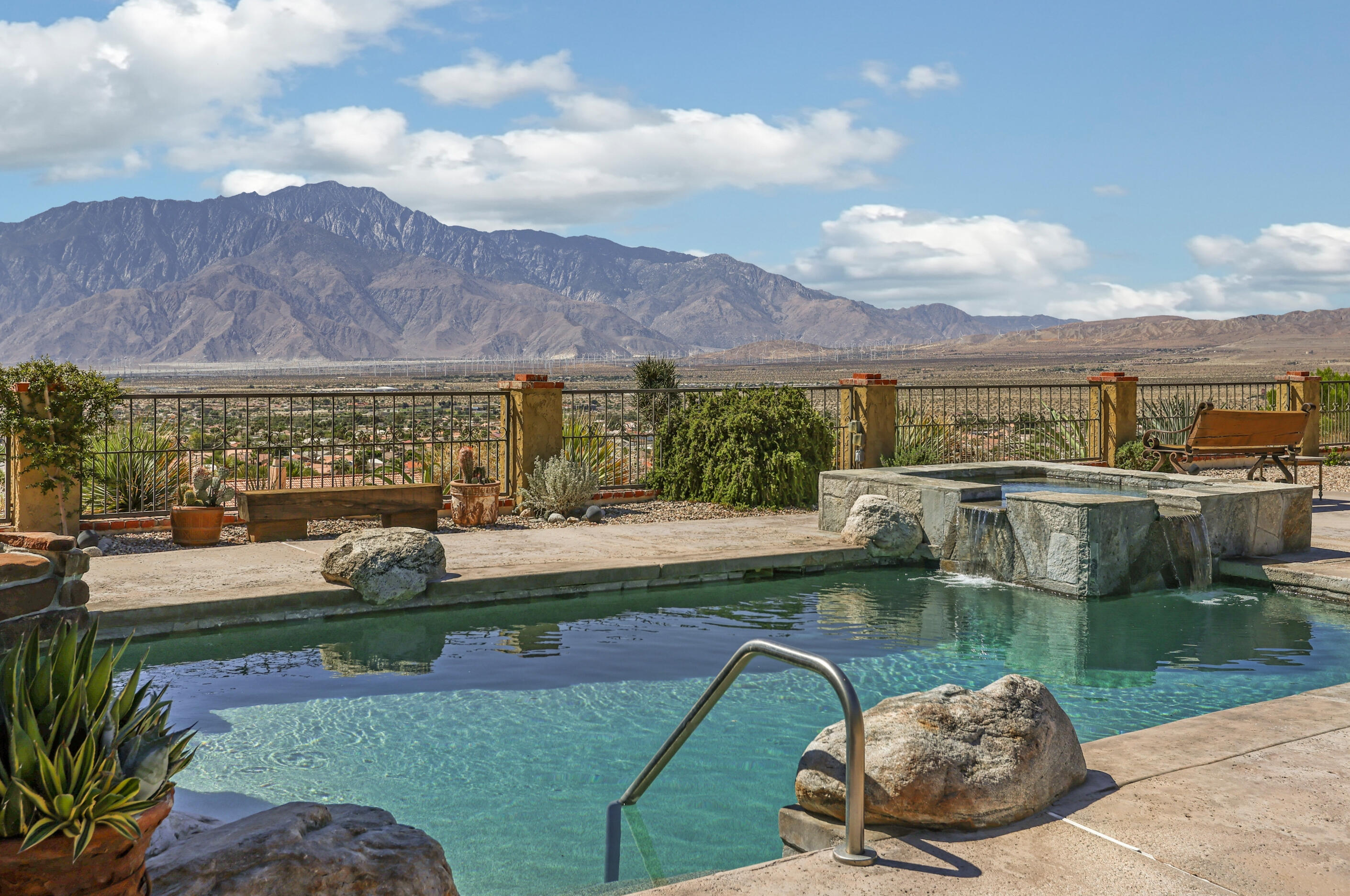 Photo of 66903 Rayo Del Sol, Desert Hot Springs, CA 92240
