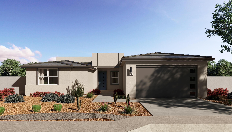 Photo of 12576 Sylvanus Drive, Desert Hot Springs, CA 92240