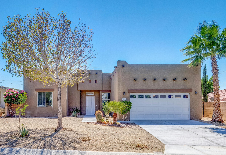 Photo of 68193 Calle Blanco, Desert Hot Springs, CA 92240
