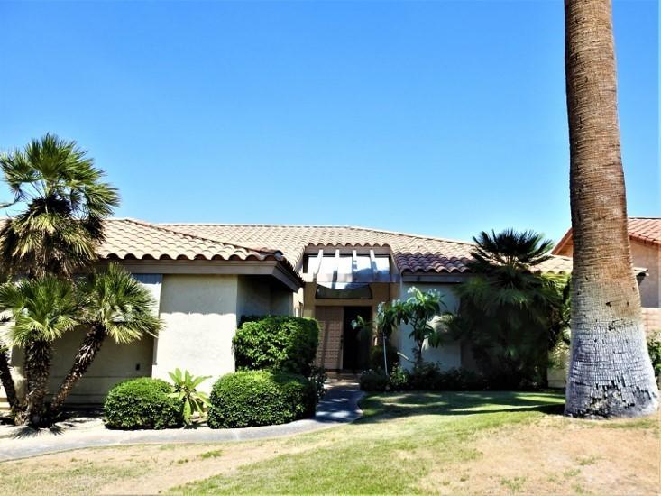 Photo of 43660 Skyward Way, La Quinta, CA 92253