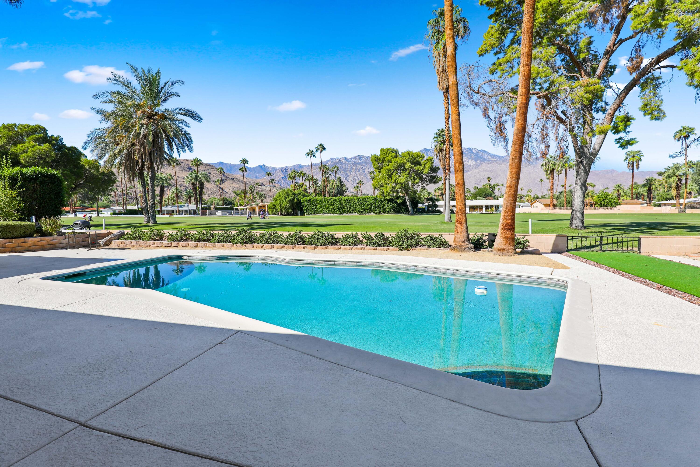 Photo of 2285 S Bobolink Lane, Palm Springs, CA 92264