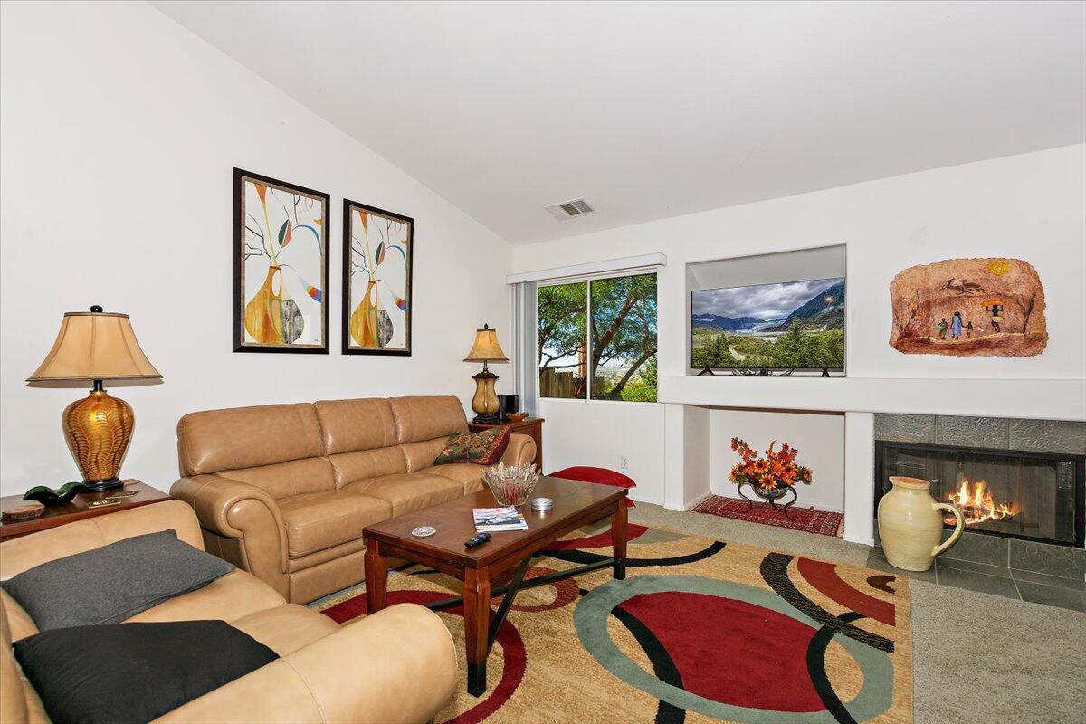 Photo of 13151 Cuando Way, Desert Hot Springs, CA 92240