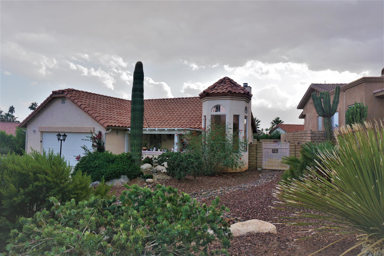 Photo of 64673 Pinehurst Circle, Desert Hot Springs, CA 92240