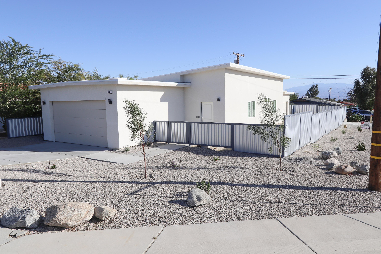 Photo of 66017 Acoma Avenue, Desert Hot Springs, CA 92240