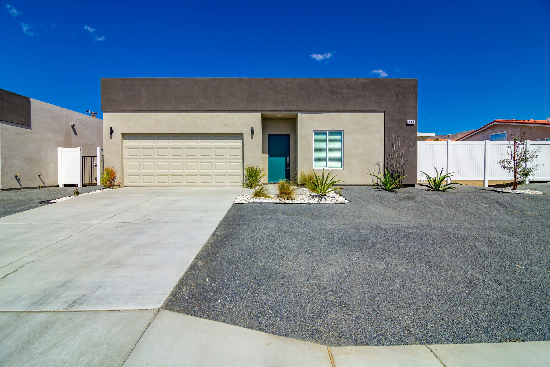Photo of 16440 Avenida Manzana, Desert Hot Springs, CA 92241