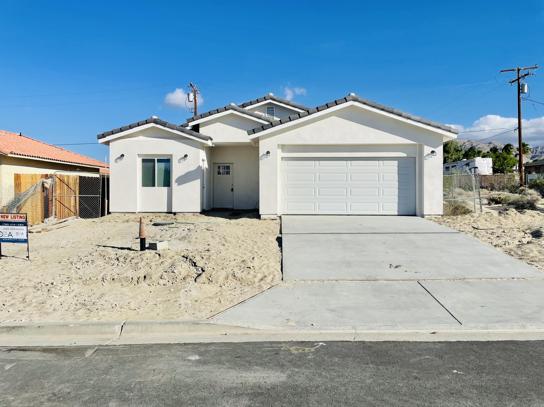 Photo of 67670 San Jacinto Street, Desert Hot Springs, CA 92240