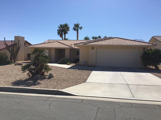 Photo of 9201 Warwick, Desert Hot Springs, CA 92240