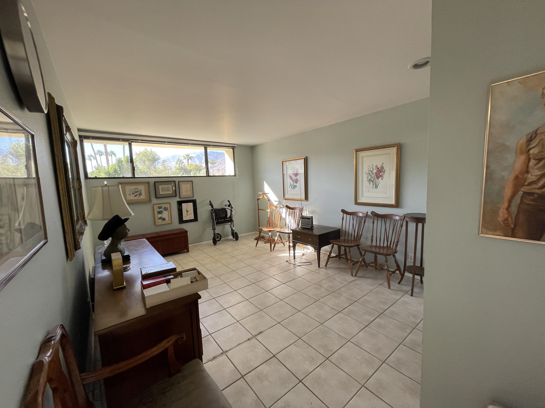 Photo of 1655 E Palm Canyon Drive #504, Palm Springs, CA 92264