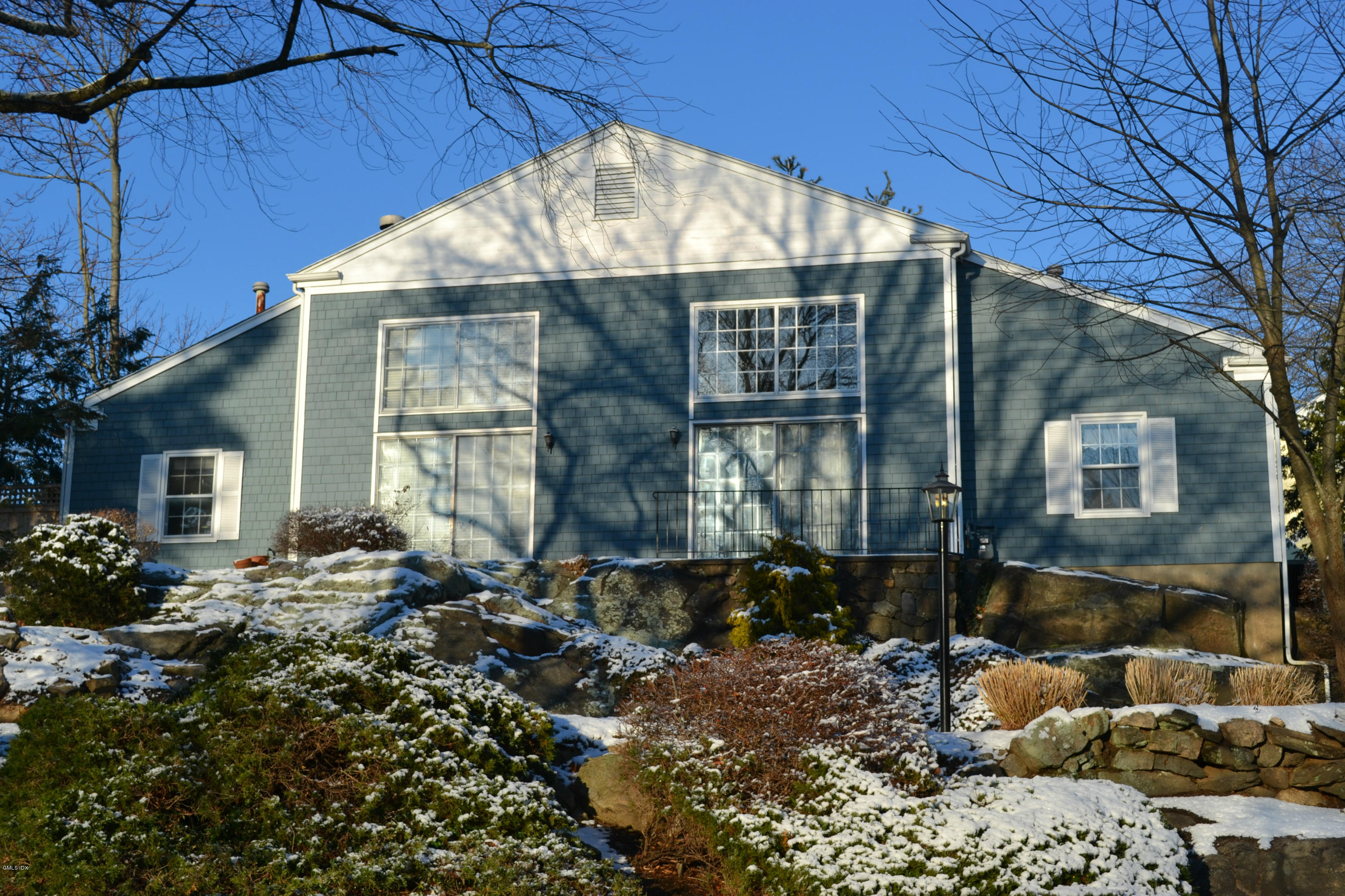 98 Valley Road, Cos Cob, CT 06807
