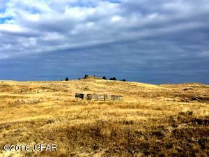 JPEG image-C5C8A92D496A-2