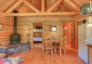 Cabin_1_Inside_2