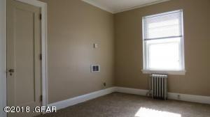 #34 Bedroom