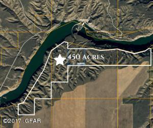 450 Acres-4