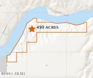 450 Acres