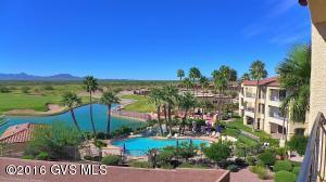 5775 S Camino Del Sol  #12308, Green Valley, AZ 85622