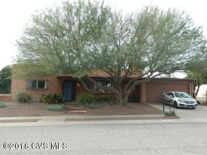 Remodeled Beautifully with Large AZ Room; Plus Two Large Bonus Rooms. Rock Fireplace. Hickory Cabinets with Pullouts. Newer Kitchen Appliances. 18'' Tile Floors Throughout except Bedrooms. Tiled Showers and Baths. No Popcorn Ceilings. Two Heating and Cooling Units. No GVRec, but Available. Some Furniture Available SBOF.