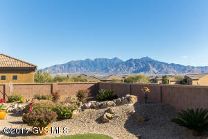 2509 W Dome Rock, Green Valley, AZ 85622