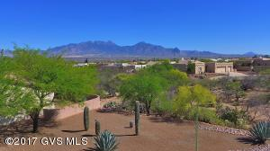 1093 W Placita Novilunio, Green Valley, AZ 85614