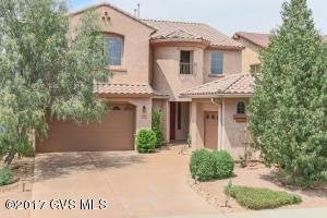 790 W Camino Curvitas, Sahuarita, AZ 85629