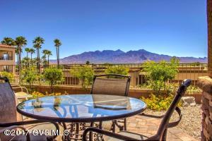 5805 S Waynes Way, Green Valley, AZ 85622