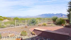 5619 S Acacia Canyon Place, Green Valley, AZ 85622
